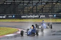 Formula-Ford-2015-03-21-110.jpg