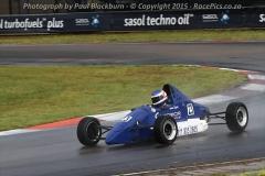 Formula-Ford-2015-03-21-111.jpg