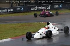 Formula-Ford-2015-03-21-112.jpg