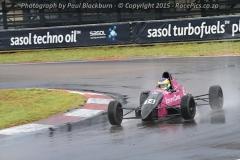 Formula-Ford-2015-03-21-113.jpg