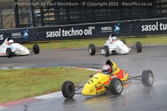 Formula-Ford-2015-03-21-115.jpg