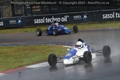 Formula-Ford-2015-03-21-117.jpg
