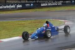 Formula-Ford-2015-03-21-118.jpg