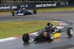 Formula-Ford-2015-03-21-119.jpg