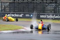 Formula-Ford-2015-03-21-122.jpg