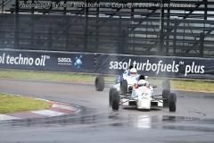 Formula-Ford-2015-03-21-124.jpg