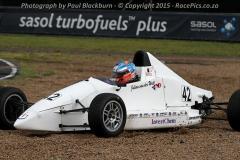 Formula-Ford-2015-03-21-125.jpg