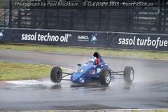 Formula-Ford-2015-03-21-126.jpg