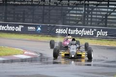 Formula-Ford-2015-03-21-127.jpg
