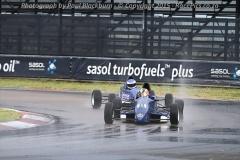 Formula-Ford-2015-03-21-128.jpg