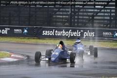 Formula-Ford-2015-03-21-129.jpg