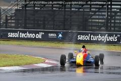 Formula-Ford-2015-03-21-131.jpg