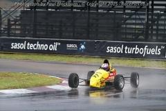 Formula-Ford-2015-03-21-133.jpg