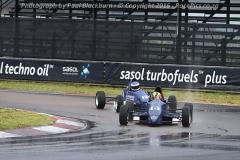Formula-Ford-2015-03-21-137.jpg