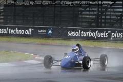 Formula-Ford-2015-03-21-138.jpg