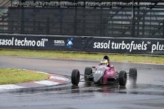 Formula-Ford-2015-03-21-139.jpg