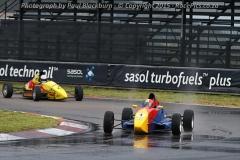 Formula-Ford-2015-03-21-141.jpg