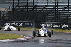 Formula-Ford-2015-03-21-142.jpg