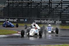 Formula-Ford-2015-03-21-143.jpg