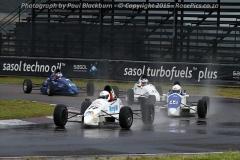 Formula-Ford-2015-03-21-144.jpg