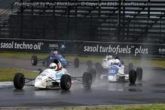 Formula-Ford-2015-03-21-145.jpg