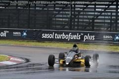 Formula-Ford-2015-03-21-146.jpg