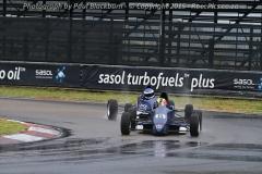 Formula-Ford-2015-03-21-147.jpg