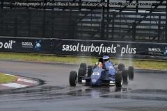 Formula-Ford-2015-03-21-148.jpg