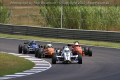 Formula-Vee-2015-03-21-001.jpg