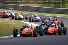 Formula-Vee-2015-03-21-003.jpg