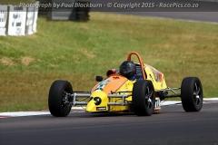 Formula-Vee-2015-03-21-008.jpg