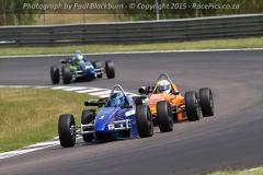 Formula-Vee-2015-03-21-009.jpg