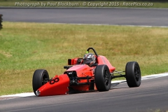 Formula-Vee-2015-03-21-017.jpg