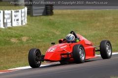 Formula-Vee-2015-03-21-018.jpg