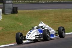 Formula-Vee-2015-03-21-020.jpg