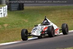 Formula-Vee-2015-03-21-027.jpg