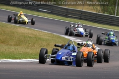 Formula-Vee-2015-03-21-029.jpg