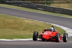 Formula-Vee-2015-03-21-032.jpg