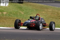 Formula-Vee-2015-03-21-033.jpg