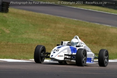 Formula-Vee-2015-03-21-034.jpg