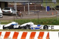 Formula-Vee-2015-03-21-036.jpg