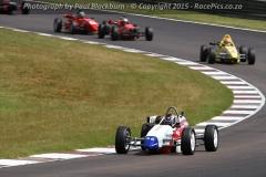 Formula-Vee-2015-03-21-038.jpg