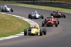 Formula-Vee-2015-03-21-039.jpg