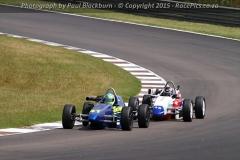 Formula-Vee-2015-03-21-044.jpg