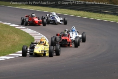 Formula-Vee-2015-03-21-045.jpg