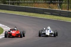 Formula-Vee-2015-03-21-046.jpg