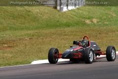 Formula-Vee-2015-03-21-048.jpg