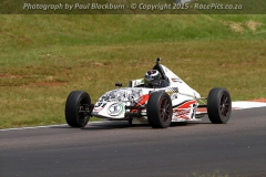 Formula-Vee-2015-03-21-049.jpg