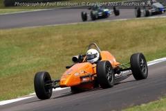 Formula-Vee-2015-03-21-052.jpg