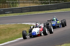 Formula-Vee-2015-03-21-053.jpg
